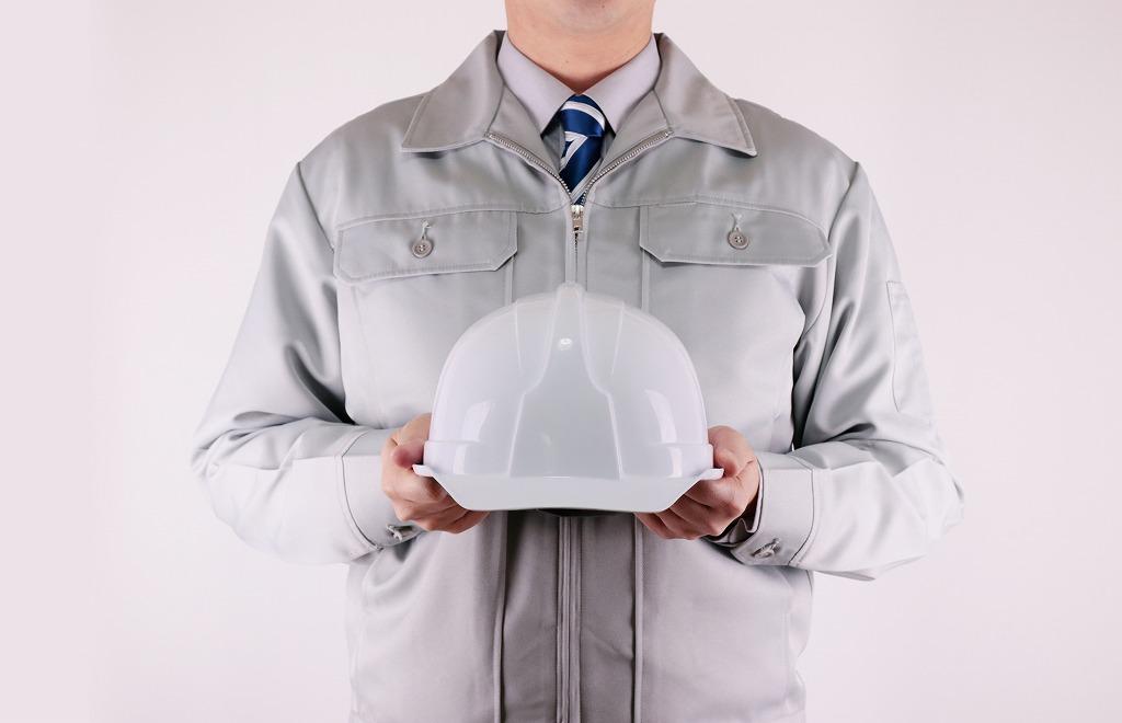 外装工事の職人として長く働き続けるコツとは?